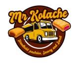 https://www.logocontest.com/public/logoimage/1628361918Mr-Kolache.jpg
