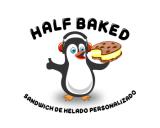 https://www.logocontest.com/public/logoimage/1628405285halfbaked10.png