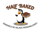 https://www.logocontest.com/public/logoimage/1628417442Half-Baked-4.jpg