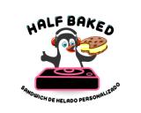 https://www.logocontest.com/public/logoimage/1628451605halfbaked11.png