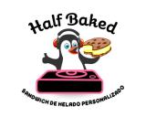 https://www.logocontest.com/public/logoimage/1628451792halfbaked12.png