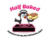 https://www.logocontest.com/public/logoimage/1628452033halfbaked13.png