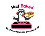 https://www.logocontest.com/public/logoimage/1628455236halfbaked13.png