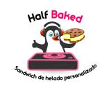https://www.logocontest.com/public/logoimage/1628455500halfbaked13.png