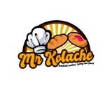 https://www.logocontest.com/public/logoimage/1628469927Mr-Kolache.jpg