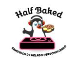 https://www.logocontest.com/public/logoimage/1628483592halfbaked15.png