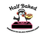 https://www.logocontest.com/public/logoimage/1628483603halfbaked14.png