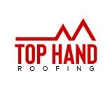 https://www.logocontest.com/public/logoimage/1628495696Top-Hand-Roofing-3.jpg