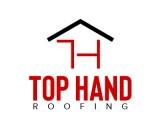https://www.logocontest.com/public/logoimage/1628495696Top-Hand-Roofing-4.jpg