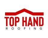 https://www.logocontest.com/public/logoimage/1628495696Top-Hand-Roofing-5.jpg
