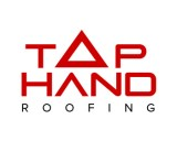 https://www.logocontest.com/public/logoimage/1628495696Top-Hand-Roofing-6.jpg