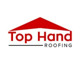 https://www.logocontest.com/public/logoimage/1628495696Top-Hand-Roofing.jpg