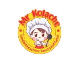 https://www.logocontest.com/public/logoimage/1628495744mr_kolache_01.png