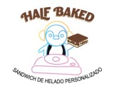 https://www.logocontest.com/public/logoimage/1628525550Half-Baked-5.jpg