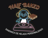 https://www.logocontest.com/public/logoimage/1628527194Half-Baked-6.jpg