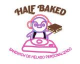 https://www.logocontest.com/public/logoimage/1628527238Half-Baked-7.jpg