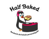 https://www.logocontest.com/public/logoimage/1628527660halfbaked16.png