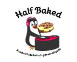 https://www.logocontest.com/public/logoimage/1628572306halfbaked17.png