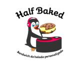 https://www.logocontest.com/public/logoimage/1628575303halfbaked18.png