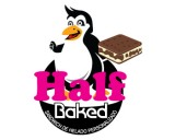 https://www.logocontest.com/public/logoimage/1628613843Half-Baked-8.jpg