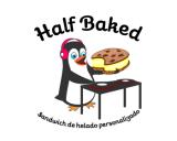 https://www.logocontest.com/public/logoimage/1628622191halfbaked19.png