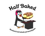 https://www.logocontest.com/public/logoimage/1628622233halfbaked20.png