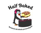 https://www.logocontest.com/public/logoimage/1628686137halfbaked21.png
