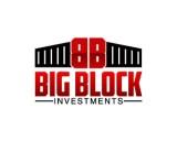 https://www.logocontest.com/public/logoimage/1628687305Big-Block-Investmentsmain.jpg