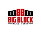 https://www.logocontest.com/public/logoimage/1628687463Big-Block-Investments1main.jpg