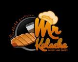 https://www.logocontest.com/public/logoimage/1628701229Mr-Kolachemain.jpg