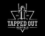 https://www.logocontest.com/public/logoimage/1628775081Tapped10.png