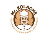 https://www.logocontest.com/public/logoimage/1628791836mrkolache.png
