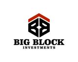 https://www.logocontest.com/public/logoimage/1628879225Untitled-1.png