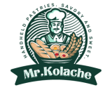 https://www.logocontest.com/public/logoimage/1628882511mrkolache3.png