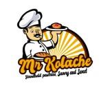 https://www.logocontest.com/public/logoimage/1628920619Mr-Kolache.jpg