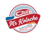 https://www.logocontest.com/public/logoimage/1628923360mr-kolache.png