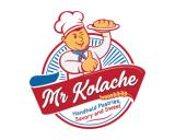 https://www.logocontest.com/public/logoimage/1628952390Logo-Contest-colache.png