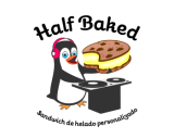 https://www.logocontest.com/public/logoimage/1628976989halfbaked22.png