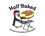 https://www.logocontest.com/public/logoimage/1628977956halfbaked23.png