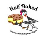 https://www.logocontest.com/public/logoimage/1628979210halfbaked24.png