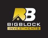 https://www.logocontest.com/public/logoimage/1628994040bbbb.png