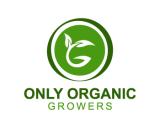https://www.logocontest.com/public/logoimage/1629028463ONLY.png