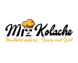 https://www.logocontest.com/public/logoimage/1629033262Mr-Kolache-A.jpg