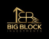 https://www.logocontest.com/public/logoimage/1629050924big-block.jpg