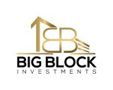 https://www.logocontest.com/public/logoimage/1629051148big-block1.jpg