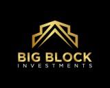 https://www.logocontest.com/public/logoimage/1629052431Big-Block-Investments-v2.jpg