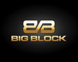 https://www.logocontest.com/public/logoimage/1629052523BIGBLOCK.png