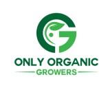 https://www.logocontest.com/public/logoimage/1629060099only-organic.jpg