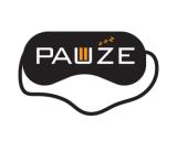 https://www.logocontest.com/public/logoimage/1629082847Untitled-3.png