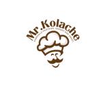 https://www.logocontest.com/public/logoimage/1629099800mrkolache8.png